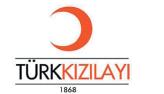 489 6.Sınıf Türkçe Sözcük Yapısı Testleri